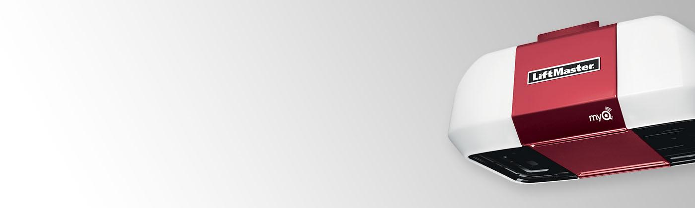 hp door costco openers wifi garage imageservice imageid profileid med recipename chamberlain opener lift belt drive