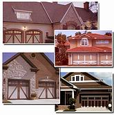 Garage Door Gate Systems Company