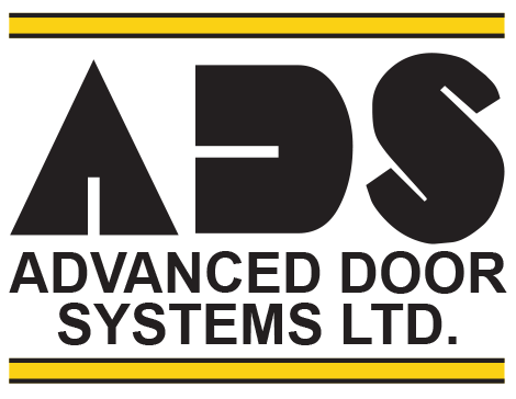 Advanced Door Systems