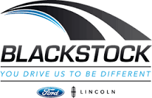 blackstockford