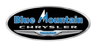bluemountainchrysler
