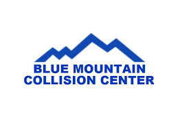 bluemountaincollisioncentre