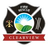 clearviewfire