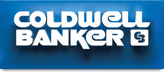 coldwellbankers