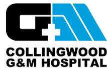 collingwoodgmhospital