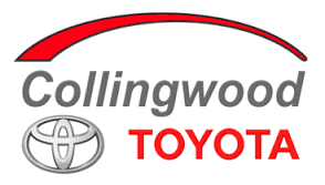 collingwoodtoyota