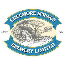 creemorespringsbrewery