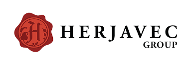 herjavecgroup