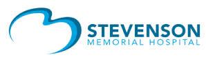 stevenson-memorial-hospital