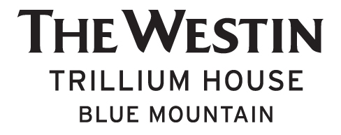 the-westin-trillium-house-blue-mountain