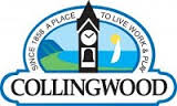 townofcollingwood