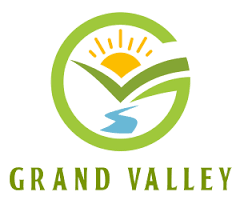townofgrandvalley