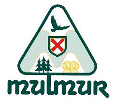 townshipofmulmur